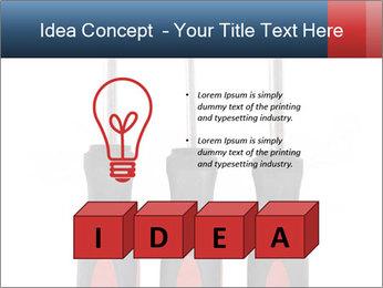 0000071759 PowerPoint Templates - Slide 80