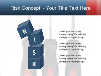 0000071759 PowerPoint Templates - Slide 81