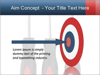 0000071759 PowerPoint Templates - Slide 83