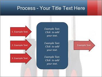 0000071759 PowerPoint Templates - Slide 85