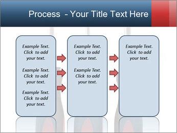 0000071759 PowerPoint Templates - Slide 86