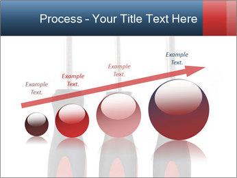 0000071759 PowerPoint Templates - Slide 87