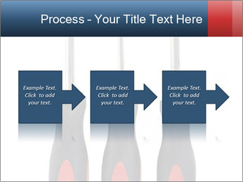 0000071759 PowerPoint Templates - Slide 88
