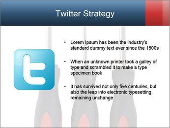 0000071759 PowerPoint Templates - Slide 9