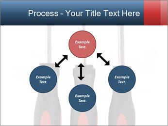 0000071759 PowerPoint Templates - Slide 91