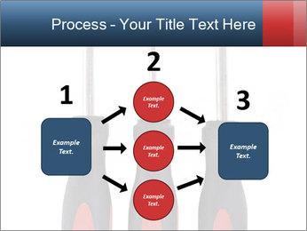0000071759 PowerPoint Templates - Slide 92