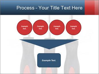 0000071759 PowerPoint Templates - Slide 93