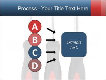 0000071759 PowerPoint Templates - Slide 94
