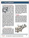 0000071759 Word Template - Page 3