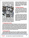 0000071759 Word Template - Page 4