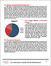 0000071759 Word Template - Page 7