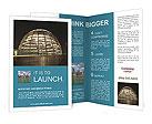 0000071760 Brochure Template