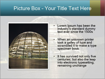 0000071760 PowerPoint Template - Slide 13