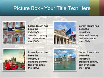 0000071760 PowerPoint Template - Slide 14