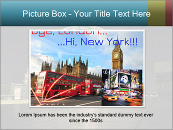 0000071760 PowerPoint Template - Slide 16