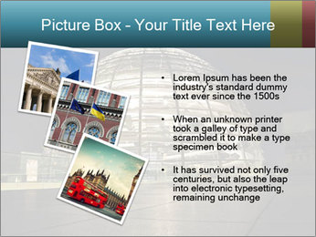 0000071760 PowerPoint Template - Slide 17