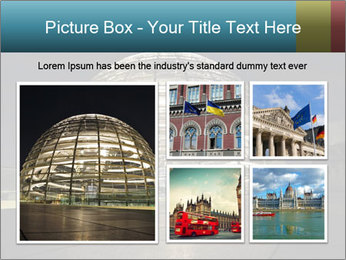0000071760 PowerPoint Template - Slide 19