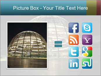 0000071760 PowerPoint Template - Slide 21