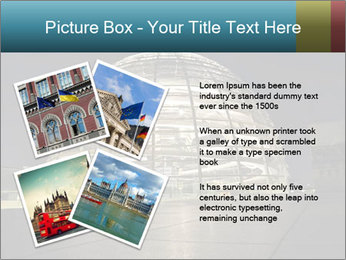 0000071760 PowerPoint Template - Slide 23
