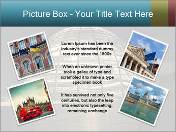 0000071760 PowerPoint Template - Slide 24