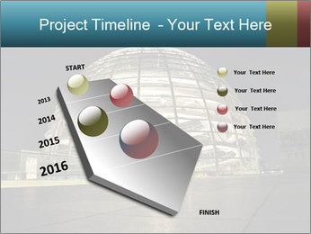 0000071760 PowerPoint Template - Slide 26