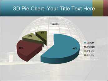 0000071760 PowerPoint Template - Slide 35