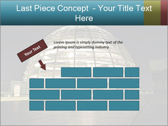 0000071760 PowerPoint Template - Slide 46
