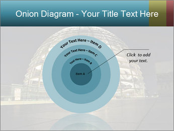 0000071760 PowerPoint Template - Slide 61