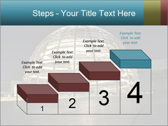 0000071760 PowerPoint Template - Slide 64