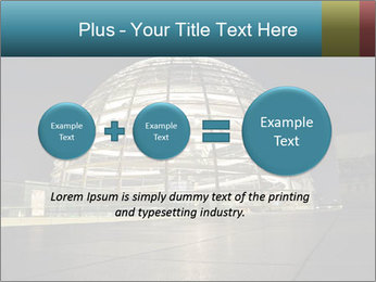 0000071760 PowerPoint Template - Slide 75