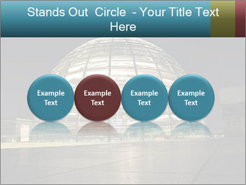 0000071760 PowerPoint Template - Slide 76