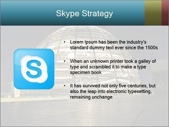 0000071760 PowerPoint Template - Slide 8