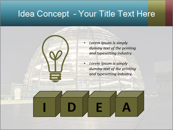 0000071760 PowerPoint Template - Slide 80