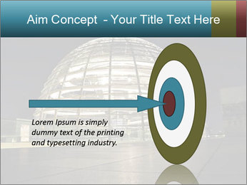 0000071760 PowerPoint Template - Slide 83