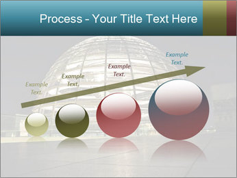0000071760 PowerPoint Template - Slide 87