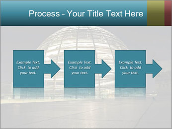 0000071760 PowerPoint Template - Slide 88