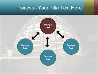 0000071760 PowerPoint Template - Slide 91