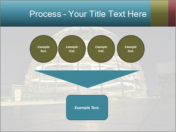 0000071760 PowerPoint Template - Slide 93