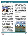 0000071760 Word Templates - Page 3