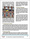 0000071760 Word Templates - Page 4