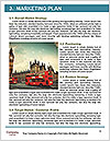 0000071760 Word Templates - Page 8