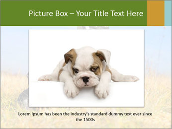 0000071761 PowerPoint Template - Slide 15