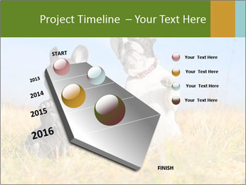 0000071761 PowerPoint Template - Slide 26