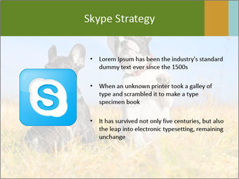 0000071761 PowerPoint Template - Slide 8