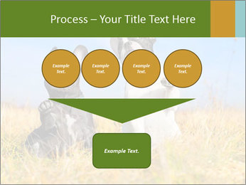 0000071761 PowerPoint Template - Slide 93