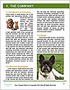 0000071761 Word Templates - Page 3