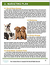 0000071761 Word Templates - Page 8