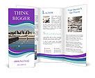 0000071762 Brochure Template