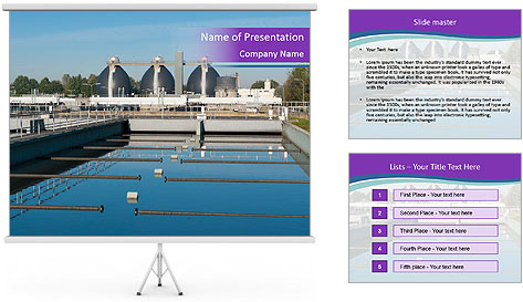 0000071762 PowerPoint Template