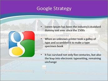 0000071762 PowerPoint Templates - Slide 10